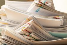 Document Version Control Advice From Industry Experts3