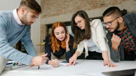 11 Must Have Project Management Skills You Need To Succeed For PMs By PMs