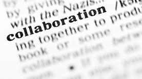 Enterprise Collaboration Software Definition Benefits Drawbacks Trends Glasscubes
