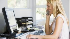 remote work affecting employees