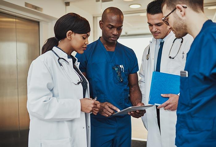 Heres The Rundown On Interprofessional Collaboration In Healthcare3