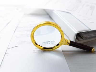 audit challenges shipping solutions2