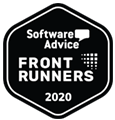 FrontRunner for File Sharing